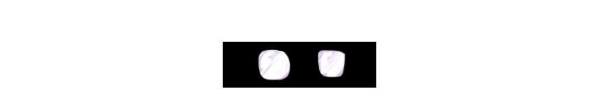 gafas-03.png