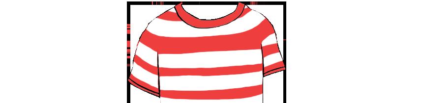 camiseta-01.png