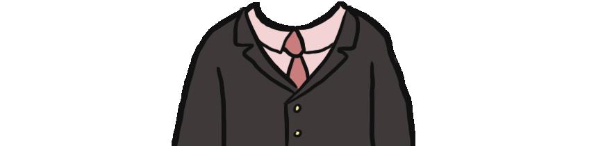 camiseta-03.png