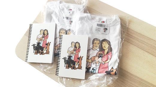 camisetas-mesa.jpg