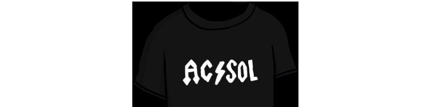camiseta-02.png