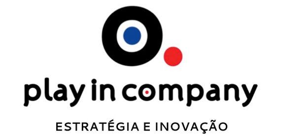 Play in Company Consultoria Estratégia Inovação LEGO Serious Play
