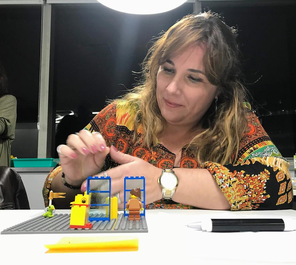 Fátima Raizaro Queiroz