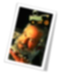 Seymour Papert, construcionismo, construtivismo, lego serious play, play in company