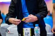 Racing Challenge Desafio Corrida LEGO