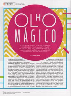 Play na Revista PEGN-pag1
