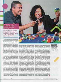 Play na Revista PEGN-pag2