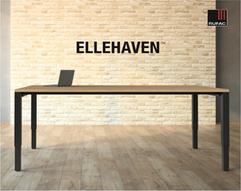 Ellehaven