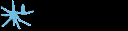 motusmens logo