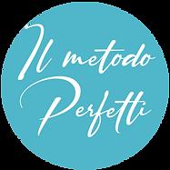 mtd-perfetti-logo.png