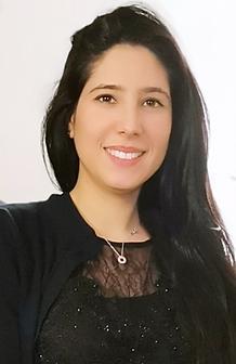 Anastasia Zocca.png