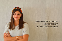 Stefania-Pescantini-LOG.jpg