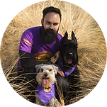 Dog Training Club chile adiestramiento canino gustavo