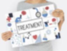Medi me treatment