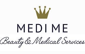 MEDI ME Logo Web.jpg