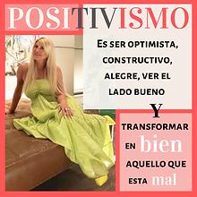 Life Coach | Desarrollo Personal | Metafísica | Miranda Luz