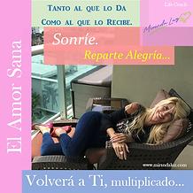 El Amor Sana cFirma.png