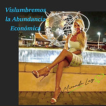 Abundancia Economica-Instagram.jpg