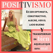 Positivismo-cFirma-1.png