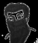 マスク2.png