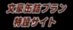 文豪缶詰プラン特設サイトロゴ.png