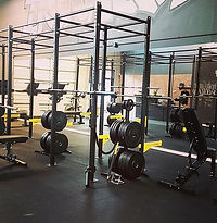 Annamal Fitness has moved to an amazing