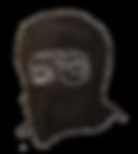 マスク.png