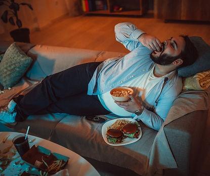 fat people eating fast food (5).jpg
