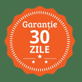 Garantie_30_zile.png