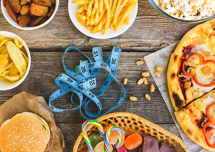fast food table (5).jpg