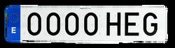 HILTEK