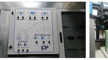 La revista Energética XXI se hace eco de la estación de Geotermia en nuestras nuevas instalaciones.