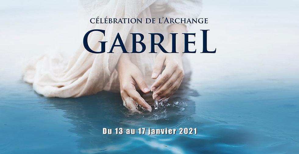 gabriel-fr-1-2021.jpg