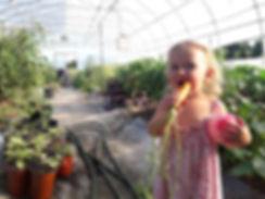 Photo jardin.jpg