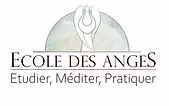 Logo-Ecole-des-Anges-neutre