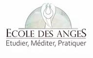 Logo-Ecole-des-Anges-neutre.webp
