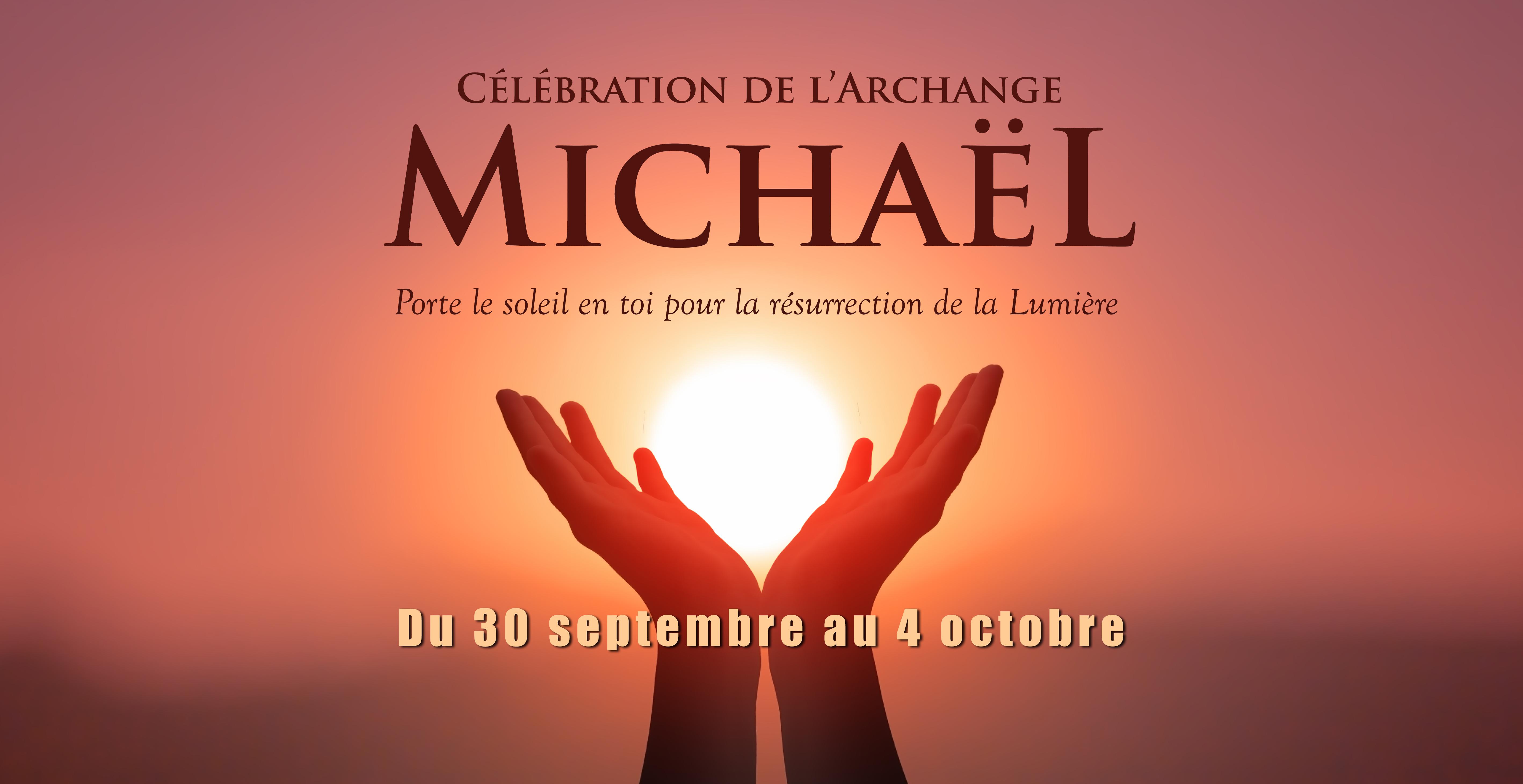 michael-fr-1-2020