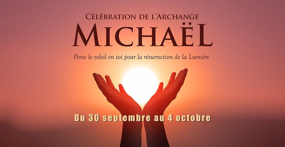 michael-fr-1-2020.jpg