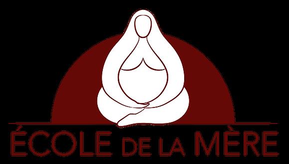 Logo-de-la-mère-fusion-desopacifie.webp