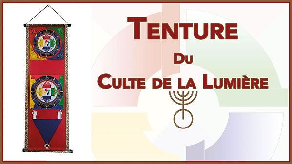 Tenture-du-culte-de-la-Lumiere.jpg