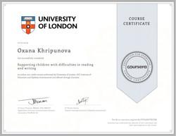 Coursera VYZ3S8UTXCEM-1