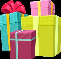 подарки.png