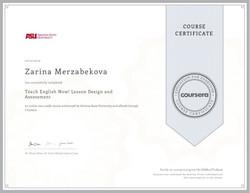 Merzabekova-001