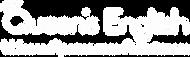 logo_brand_new_white.png