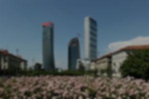 CITYLIFEALL_edited.jpg