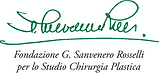 sanvenero.png