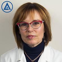 Cristina-DAgostino.jpg