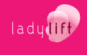 ladylift.png