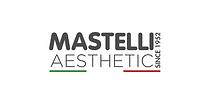 MASTELLI SRL
