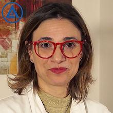 Paola-Persico.jpg
